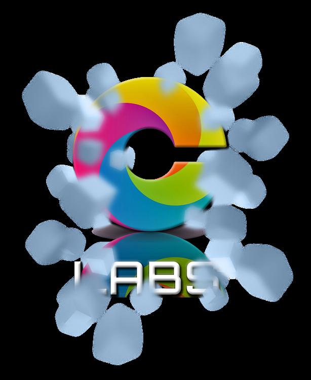 CreativLabs_LogoBG